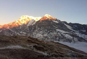 Winter Trekking in Nepal 2019-2020: Guide, Cost, Best Seasons, Tips and Itinerary