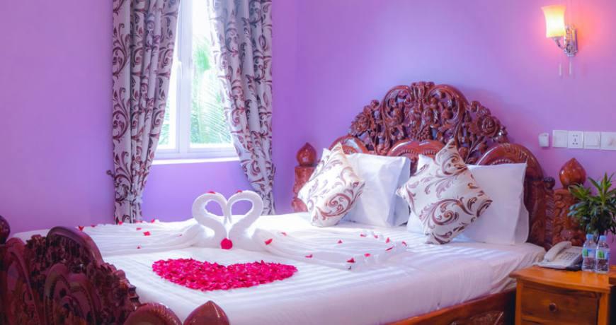 Happy Honeymoon Trip Nagarkot and Bandipur