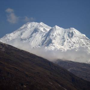 Annapurna Walking Holidays