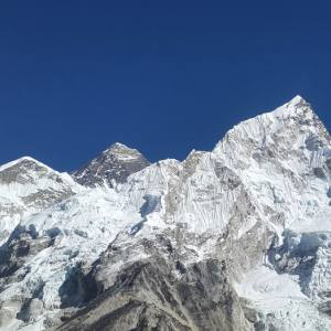 Everest Walking Holidays
