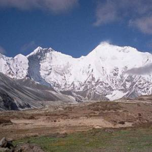 Langtang Walking Holidays