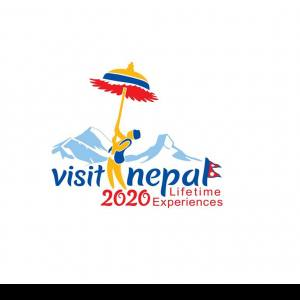 Visit Nepal 2020 Special Budget Trips
