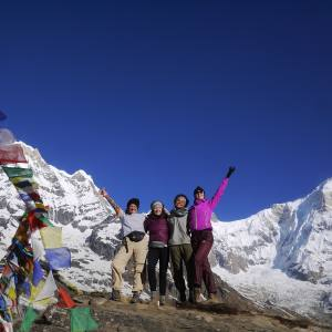 7-Days-Annapurna-Base-Camp-Trek
