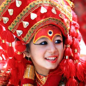 Around Kathmandu Culture Tour