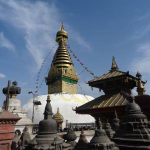Best of Nepal Tour in 2020