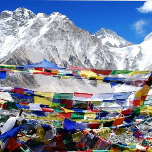 Everest-Base-Camp-Luxury-Trek