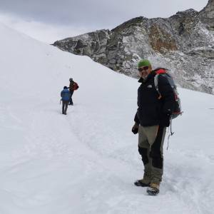 Everest-Gokyo-Lake-Cho-La-Pass-Trek