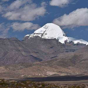 Hilsa to Kailash and Mansarovar Yatra