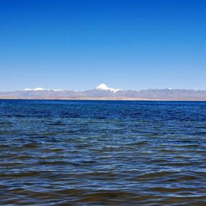 Lhasa to Mt. Kailash Tibet Budget Tour