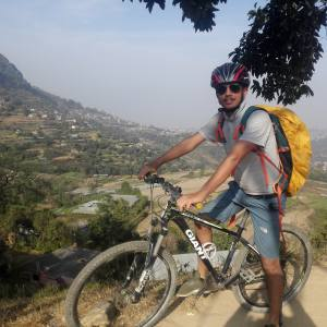 pharping-dakshinkali-day-cycling-tour