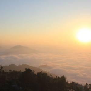 Pokhara Sarangkot Honeymoon Tour