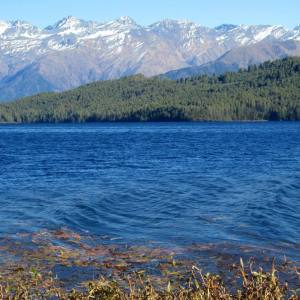 Rara-Lake-Helicopter-Tour