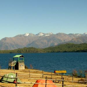 Rara Lake Jeep Tour
