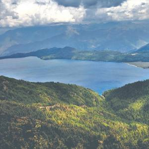 Rara Lake Photography Trek