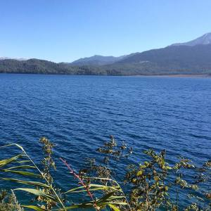 Rara Lake Wedding Tour